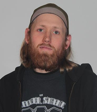 Flemming Bæk