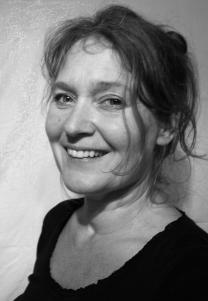Dorthe Svenningsen