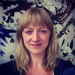 Laura Søndergaard Isaksen